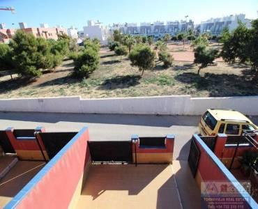 Torrevieja,Alicante,España,3 Bedrooms Bedrooms,2 BathroomsBathrooms,Dúplex,29105
