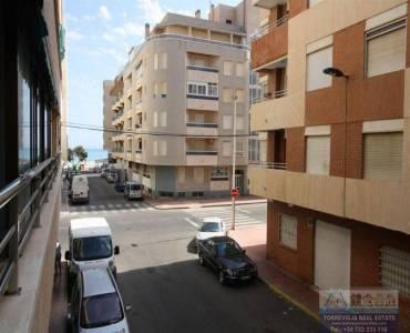 Torrevieja,Alicante,España,2 Bedrooms Bedrooms,1 BañoBathrooms,Apartamentos,29108