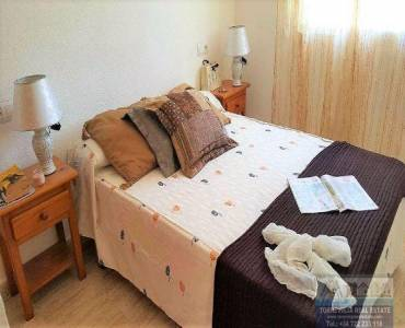 Torrevieja,Alicante,España,2 Bedrooms Bedrooms,1 BañoBathrooms,Bungalow,29112