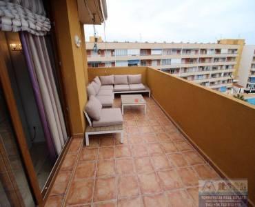 Torrevieja,Alicante,España,2 Bedrooms Bedrooms,2 BathroomsBathrooms,Apartamentos,29115