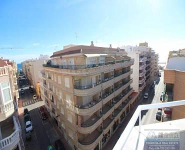 Torrevieja,Alicante,España,3 Bedrooms Bedrooms,2 BathroomsBathrooms,Atico,29116