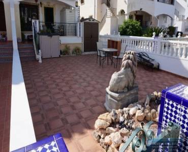 Orihuela Costa,Alicante,España,2 Bedrooms Bedrooms,2 BathroomsBathrooms,Bungalow,29119