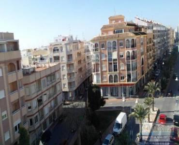 Torrevieja,Alicante,España,3 Bedrooms Bedrooms,2 BathroomsBathrooms,Atico,29120