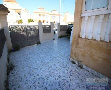 Torrevieja,Alicante,España,2 Bedrooms Bedrooms,1 BañoBathrooms,Bungalow,29121