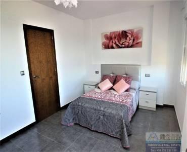 Orxeta,Alicante,España,2 Bedrooms Bedrooms,2 BathroomsBathrooms,Dúplex,29125