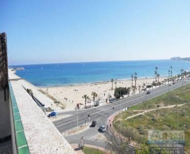 Torrevieja,Alicante,España,3 Bedrooms Bedrooms,2 BathroomsBathrooms,Atico,29131