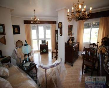 Torrevieja,Alicante,España,3 Bedrooms Bedrooms,2 BathroomsBathrooms,Apartamentos,29138