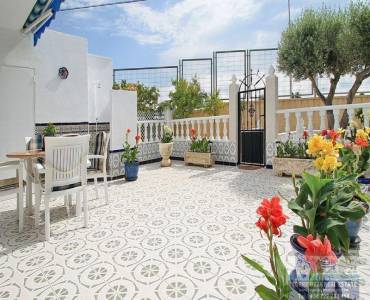 Torrevieja,Alicante,España,2 Bedrooms Bedrooms,1 BañoBathrooms,Bungalow,29152