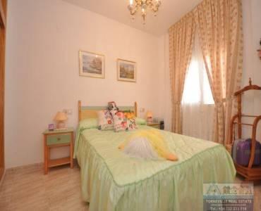 Torrevieja,Alicante,España,2 Bedrooms Bedrooms,1 BañoBathrooms,Apartamentos,29159