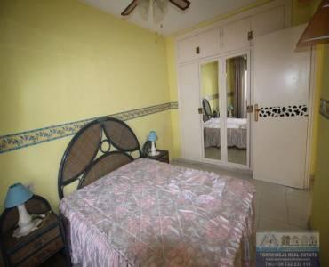 Torrevieja,Alicante,España,1 Dormitorio Bedrooms,1 BañoBathrooms,Apartamentos,29160