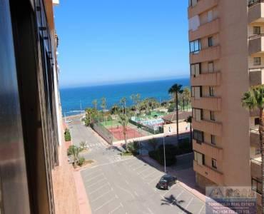 Torrevieja,Alicante,España,2 Bedrooms Bedrooms,1 BañoBathrooms,Apartamentos,29169
