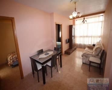 Torrevieja,Alicante,España,2 Bedrooms Bedrooms,1 BañoBathrooms,Apartamentos,29171