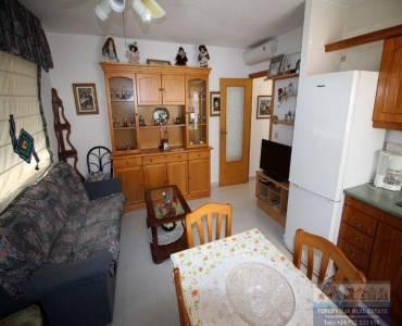 Torrevieja,Alicante,España,2 Bedrooms Bedrooms,1 BañoBathrooms,Apartamentos,29172