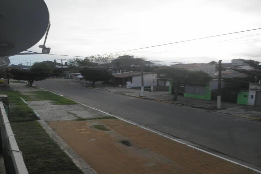Las Toninas,Buenos Aires,Argentina,1 Dormitorio Bedrooms,1 BañoBathrooms,Apartamentos,AV 40,29176