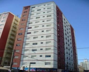Santa Teresita,Buenos Aires,Argentina,1 Dormitorio Bedrooms,1 BañoBathrooms,Apartamentos,2,8,29180