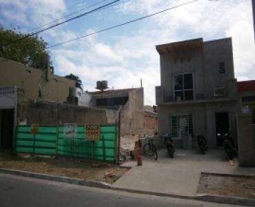 Mar del Tuyu,Buenos Aires,Argentina,1 Dormitorio Bedrooms,1 BañoBathrooms,Apartamentos,3,29182