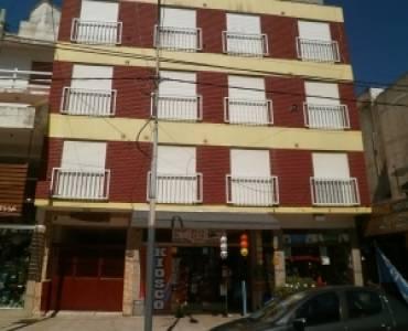 Santa Teresita,Buenos Aires,Argentina,1 Dormitorio Bedrooms,1 BañoBathrooms,Apartamentos,32,3,29186