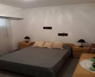 Santa Teresita,Buenos Aires,Argentina,1 Dormitorio Bedrooms,1 BañoBathrooms,Apartamentos,3,2,29188
