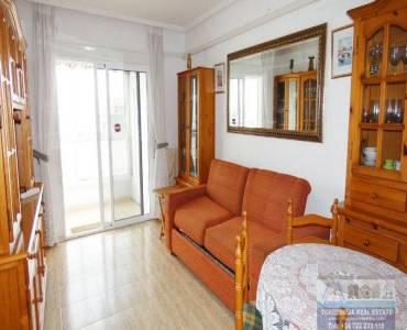 Torrevieja,Alicante,España,1 Dormitorio Bedrooms,1 BañoBathrooms,Apartamentos,29203