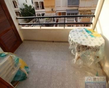 Torrevieja,Alicante,España,1 Dormitorio Bedrooms,1 BañoBathrooms,Apartamentos,29209
