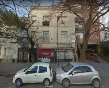 La Plata,Buenos Aires,Argentina,2 Bedrooms Bedrooms,1 BañoBathrooms,Apartamentos,55,1,29212