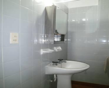 Santa Teresita,Buenos Aires,Argentina,1 Dormitorio Bedrooms,1 BañoBathrooms,Apartamentos,2,2,29213