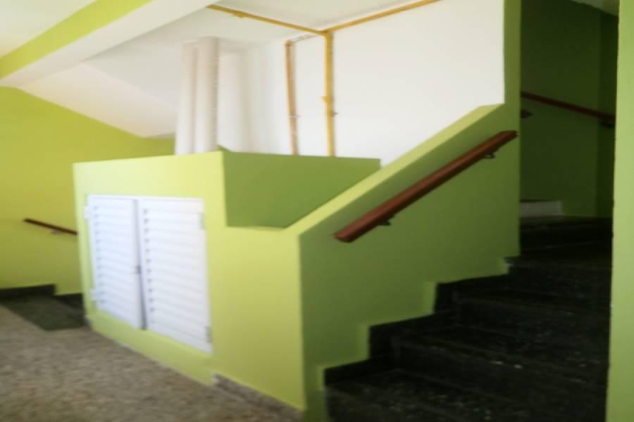 Santa Teresita,Buenos Aires,Argentina,1 Dormitorio Bedrooms,1 BañoBathrooms,Apartamentos,3,3,29214