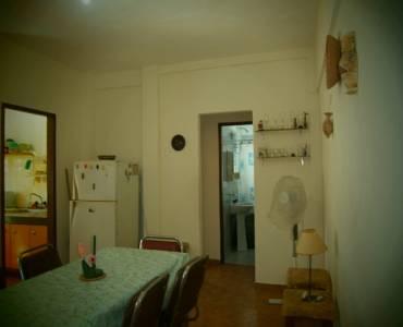 Santa Teresita,Buenos Aires,Argentina,1 Dormitorio Bedrooms,1 BañoBathrooms,Apartamentos,44,2,29215