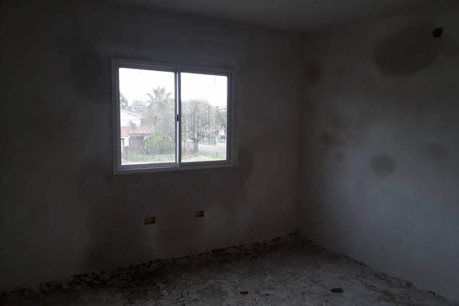 Santa Teresita,Buenos Aires,Argentina,2 Bedrooms Bedrooms,1 BañoBathrooms,Apartamentos,9,29216