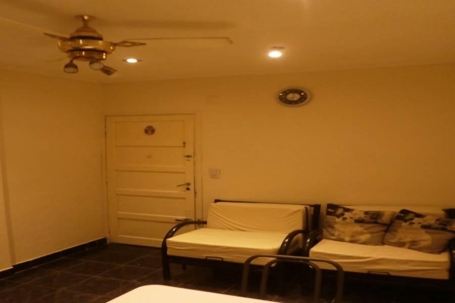 Santa Teresita,Buenos Aires,Argentina,1 Dormitorio Bedrooms,1 BañoBathrooms,Apartamentos,9,29217