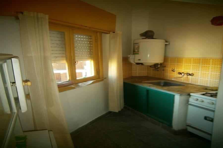 Santa Teresita,Buenos Aires,Argentina,1 Dormitorio Bedrooms,1 BañoBathrooms,Apartamentos,48,1,29220
