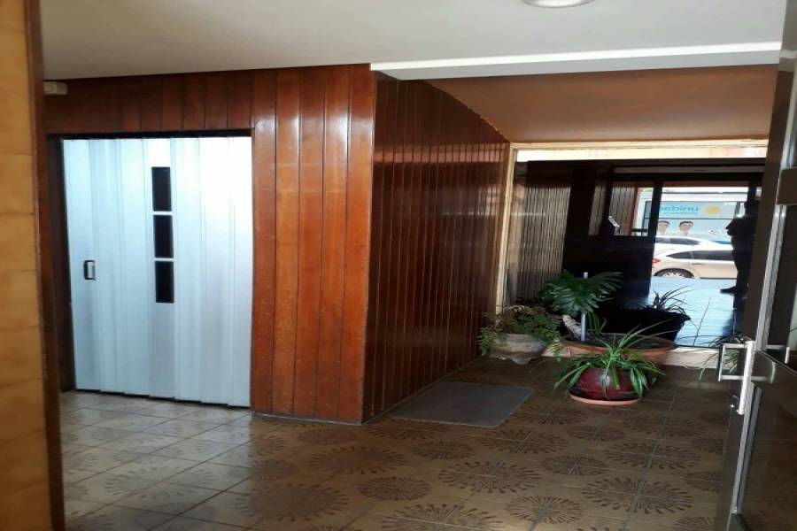 Santa Teresita,Buenos Aires,Argentina,1 Dormitorio Bedrooms,1 BañoBathrooms,Apartamentos,3,4,29223