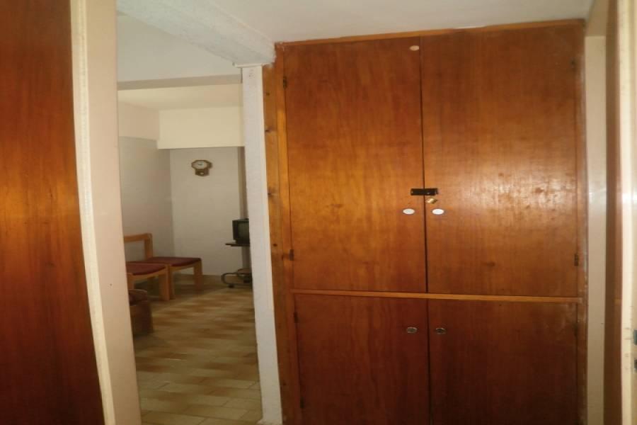 Santa Teresita,Buenos Aires,Argentina,1 Dormitorio Bedrooms,1 BañoBathrooms,Apartamentos,31,1,29225
