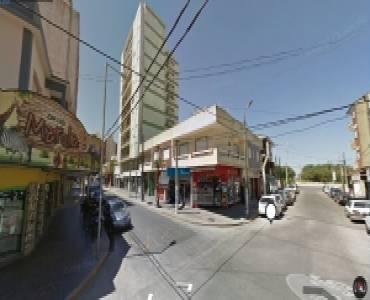 Santa Teresita,Buenos Aires,Argentina,1 Dormitorio Bedrooms,1 BañoBathrooms,Apartamentos,2,6,29228