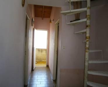 Santa Teresita,Buenos Aires,Argentina,2 Bedrooms Bedrooms,2 BathroomsBathrooms,Apartamentos,49,1,29230