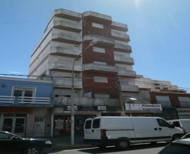 Santa Teresita,Buenos Aires,Argentina,1 Dormitorio Bedrooms,1 BañoBathrooms,Apartamentos,32,3,29233