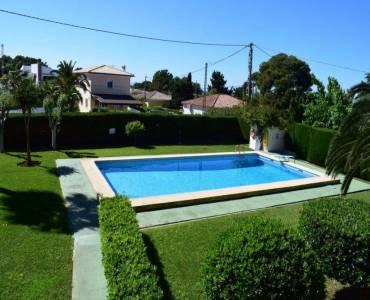 Dénia,Alicante,España,2 Bedrooms Bedrooms,1 BañoBathrooms,Apartamentos,29253