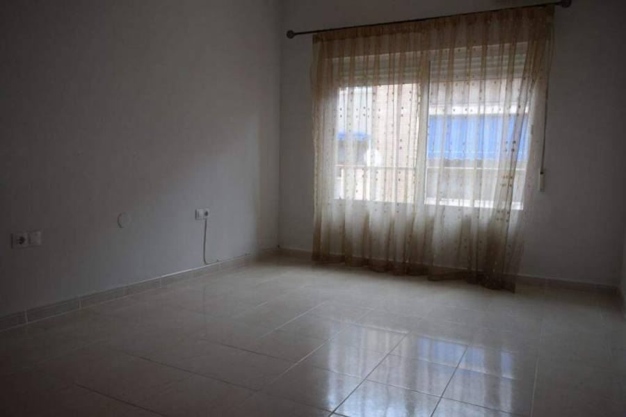 Dénia,Alicante,España,3 Bedrooms Bedrooms,1 BañoBathrooms,Apartamentos,29258