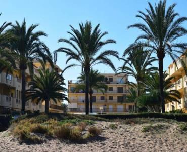 Dénia,Alicante,España,2 Bedrooms Bedrooms,1 BañoBathrooms,Apartamentos,29269