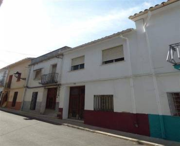 Parcent,Alicante,España,4 Bedrooms Bedrooms,2 BathroomsBathrooms,Casas,29273