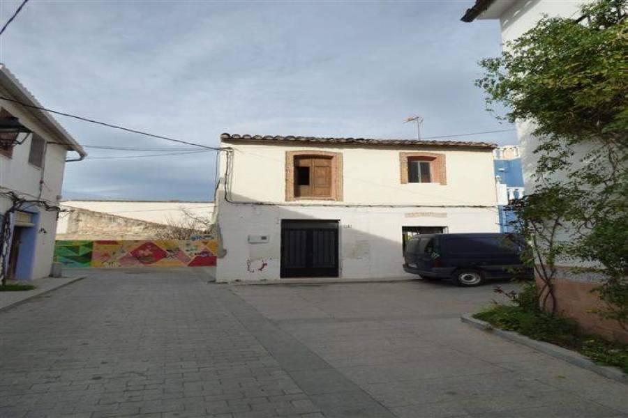 Orba,Alicante,España,6 Bedrooms Bedrooms,2 BathroomsBathrooms,Casas,29274
