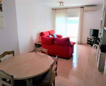 Dénia,Alicante,España,3 Bedrooms Bedrooms,2 BathroomsBathrooms,Apartamentos,29277