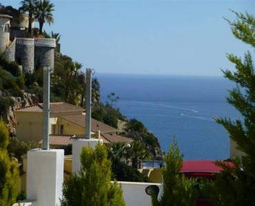 Benitachell,Alicante,España,3 Bedrooms Bedrooms,2 BathroomsBathrooms,Chalets,29280