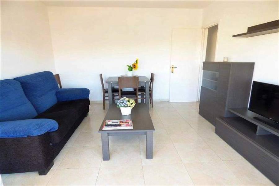 Dénia,Alicante,España,2 Bedrooms Bedrooms,1 BañoBathrooms,Apartamentos,29281
