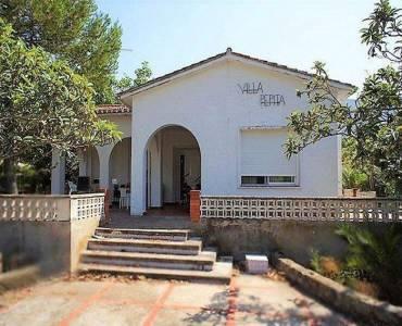 Dénia,Alicante,España,3 Bedrooms Bedrooms,1 BañoBathrooms,Chalets,29282