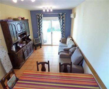 Dénia,Alicante,España,4 Bedrooms Bedrooms,3 BathroomsBathrooms,Chalets,29297