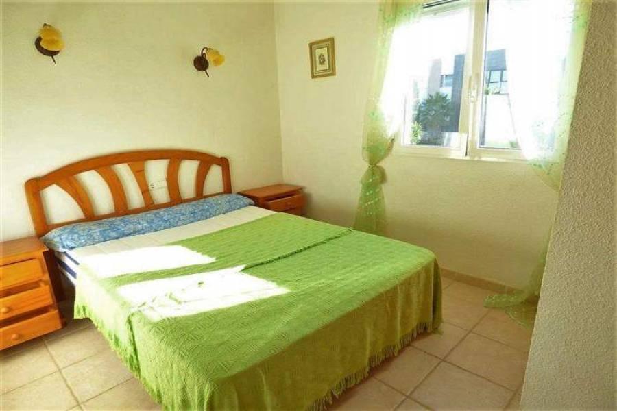 Dénia,Alicante,España,4 Bedrooms Bedrooms,2 BathroomsBathrooms,Chalets,29298