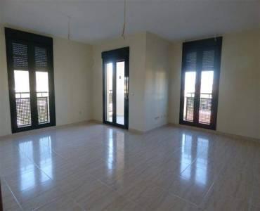 Pedreguer,Alicante,España,3 Bedrooms Bedrooms,3 BathroomsBathrooms,Apartamentos,29300