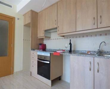 Pedreguer,Alicante,España,1 Dormitorio Bedrooms,1 BañoBathrooms,Apartamentos,29301