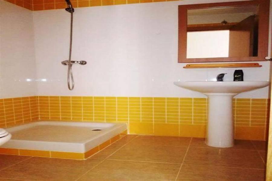 El Verger,Alicante,España,2 Bedrooms Bedrooms,2 BathroomsBathrooms,Apartamentos,29303